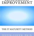 Leadership Improvement: The IT Maturity Method